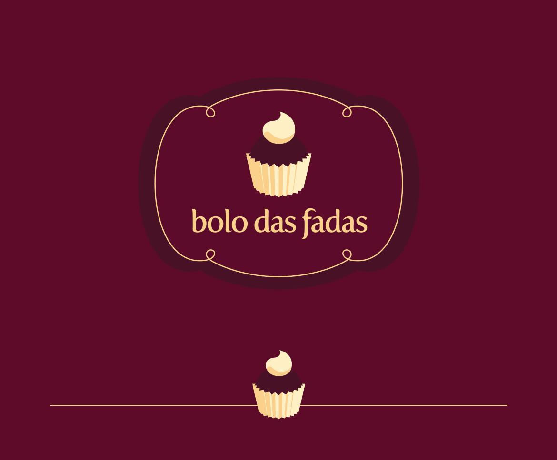 bolodasfadas3