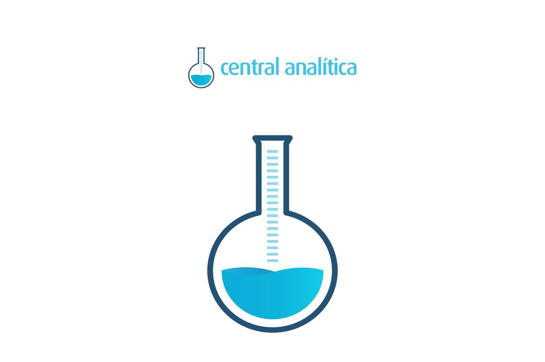 central-analitica1