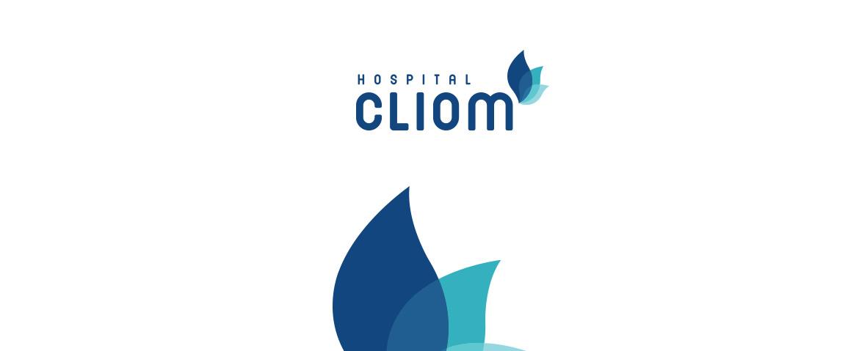 cliom01