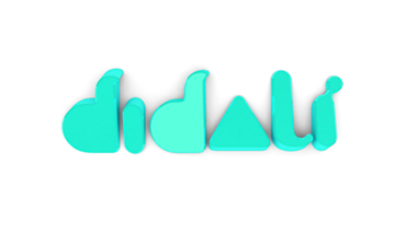 didali-thumbs