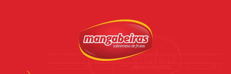 mangabeiras-1