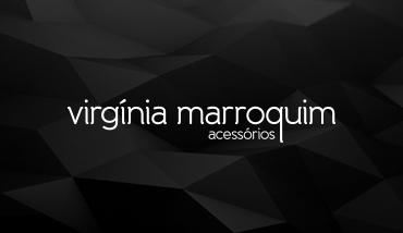 mini-virginia-marroquim