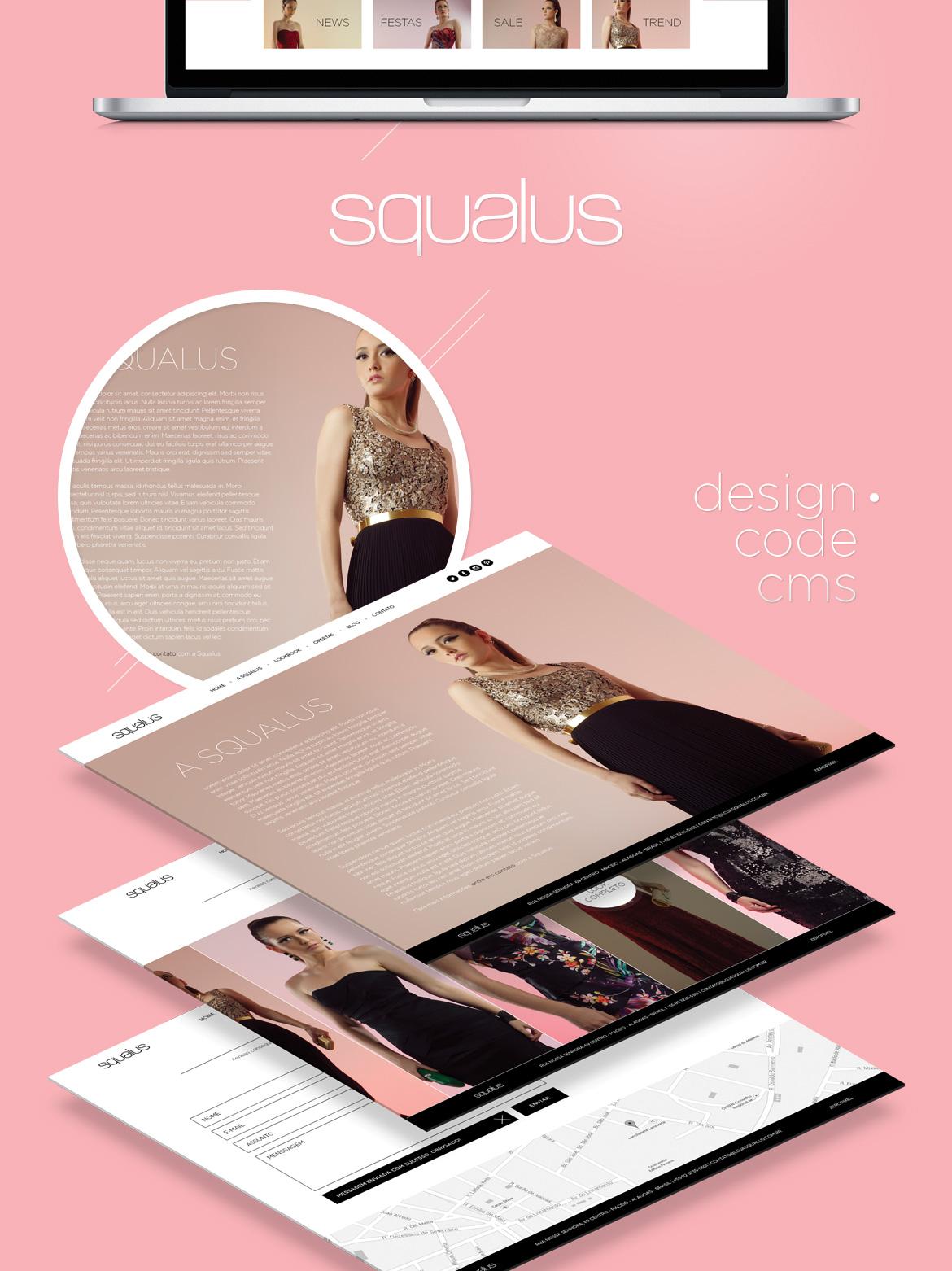 squalus2