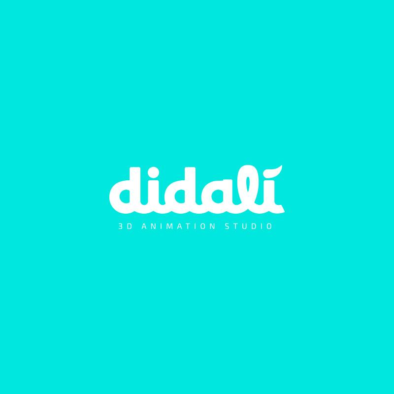 didali