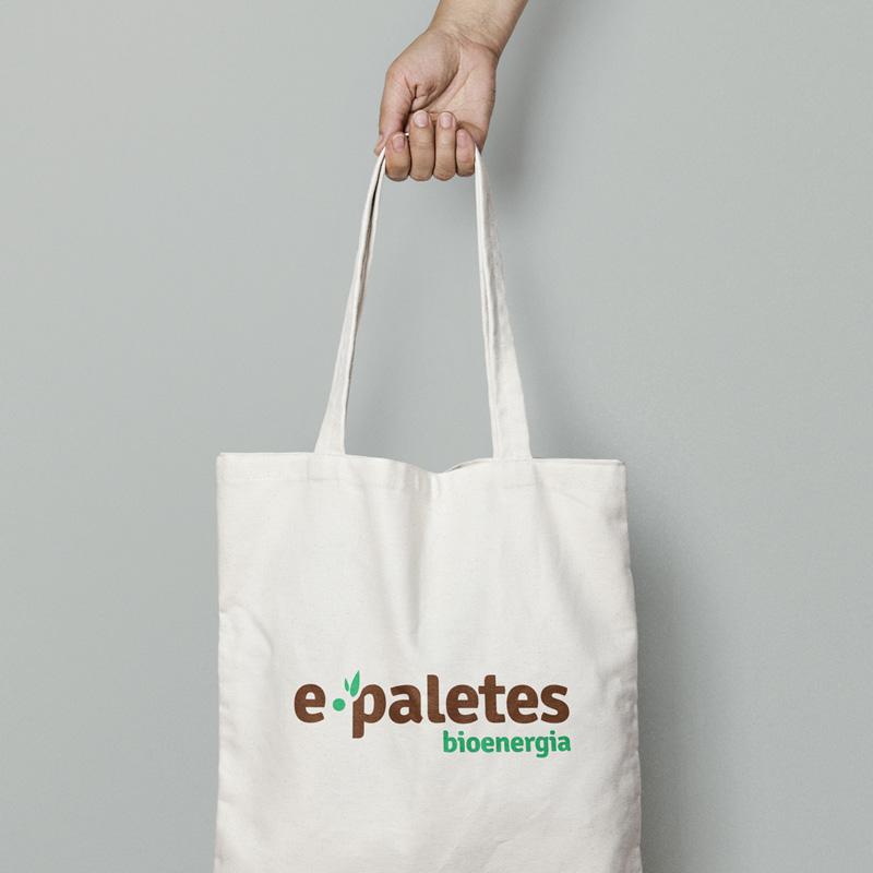 epaletes