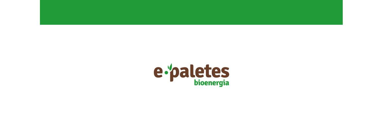 epaletes_04