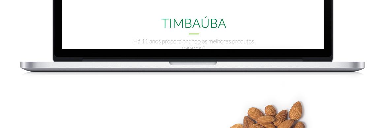timbauba_02